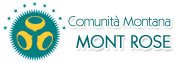 vai a Unit� des Communes vald�taines Mont-Rose